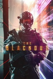 THE BLACKOUT LA INVASION (2020) [HDTV][AC3 5.1 CASTELLANO]